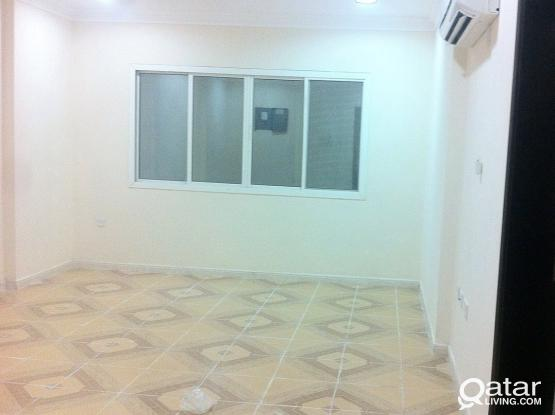 SPACIOUS 2 BED ROOM FLATS AVAILABLE IN NAJMA  NEAR NAVIGATION BUILDING