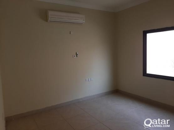 4bhk standalone villa in abu hamour near to dar al salam mall