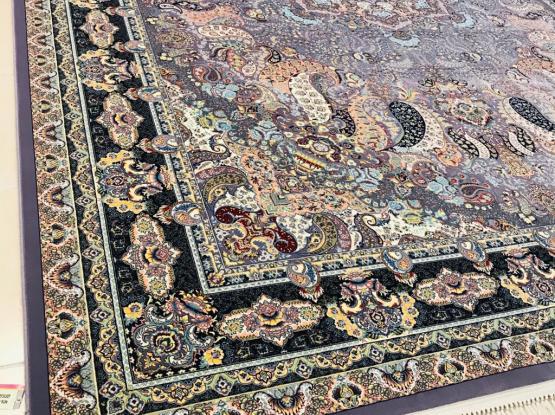 Brand new carpetss