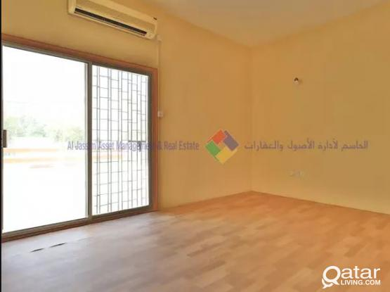 3 BEDROOM VILLA FOR RENT IN BIN MAHMOUD!