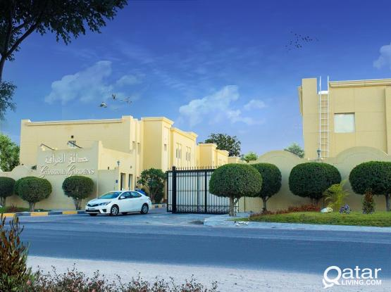 SF Beautiful villa-Gharrafa,direct from owner