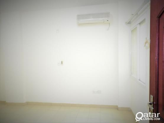 SPACIOUS 3 BHK FLATS AVAILABLE IN MANSOURA