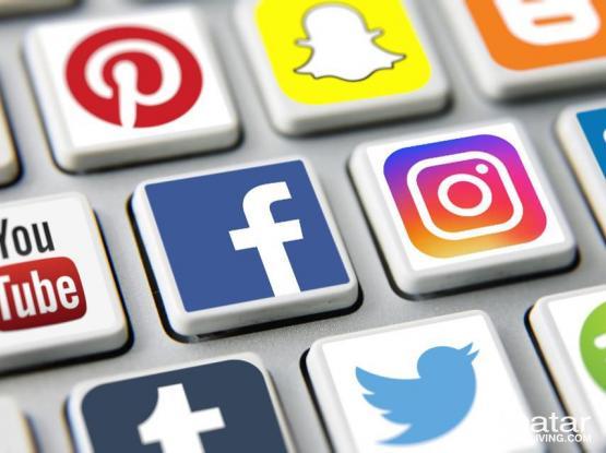 Social Media! Facebook / Instagram Management!