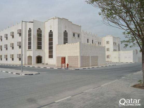 Salwa Rd. Staff Accommodation  for  rent