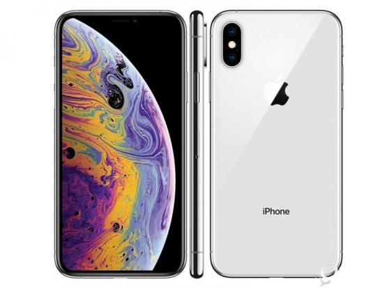 Apple Iphone XS - 512 GB