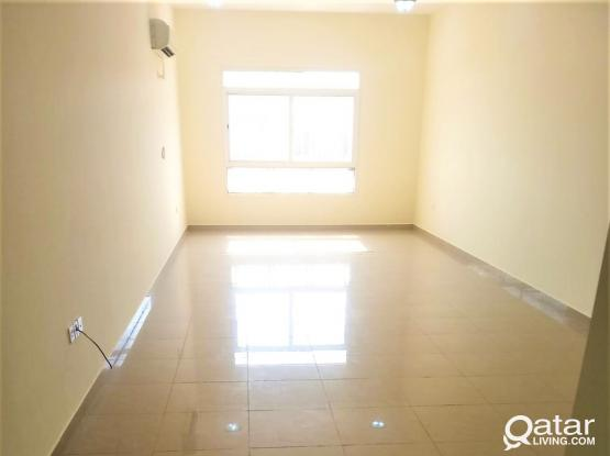 [NO COMMISSION] 2 BHK Flat For Rent in Al Kharaitiyat PLUS 1 MONTH FREE