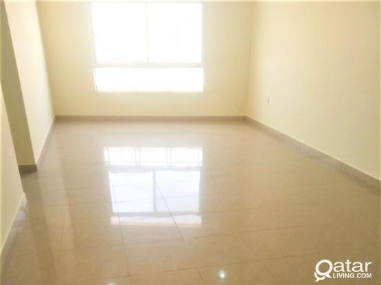 [NO COMMISSION] 3 BHK Flat For Rent in Al Kharaitiyat