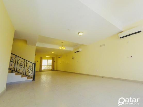 New 6BHK 6BATH Villa for Executive Bachelors - Wukhair