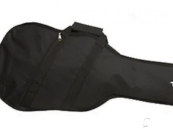 Epiphone Gig Bag for Solid Body Electric Guitar