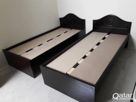 All kinds of Brand New furniture sell - what's app number :-55312167