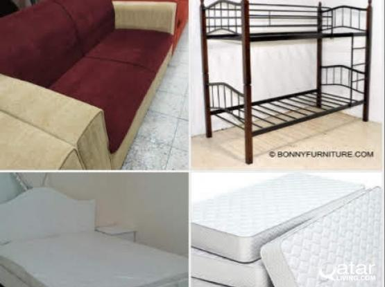 For furniture 70184962