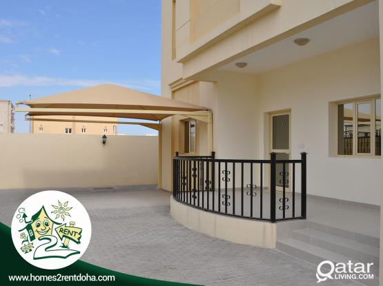 FF 1BHK APARTMENTS IN DAFNA ! ALL INCLUSIVE (WESTBAY GARDEN COMPOUND)