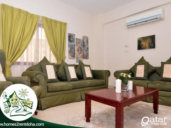 2BHK FF APARTMENT WITH BALCONY CLOSE TO THE METRO !   (MANSOURA)