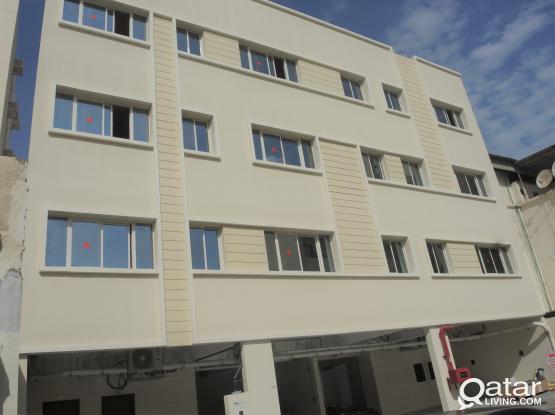 Brand New 1 BHK Apartment in Umm Ghuwailina near HSBC
