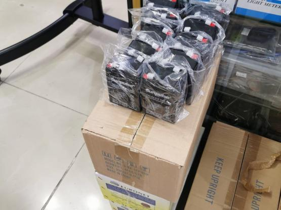 UPS Batteries,UPS,Generator, UPS AMC,Generator AMC