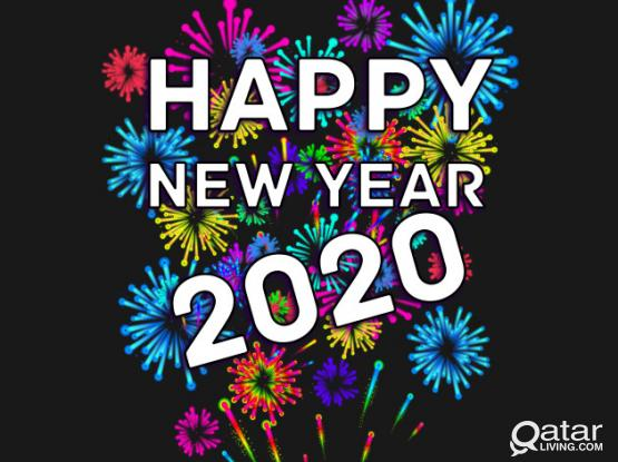 NOW NEW YEAR MEGA OFFER  ALL CARS RENT FOR 2019/2020 MODEL AVAILABLE DAILY/WEEKLY/MONTHLY