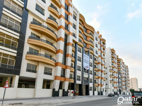 Brand New F/F Apartment in Bin Mahmoud 4Rent