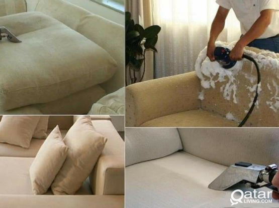 sofa,carpet  mattress cleaning painting service