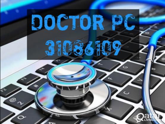 Desktop/Laptop/Networking/Crimping/Printer/Modem