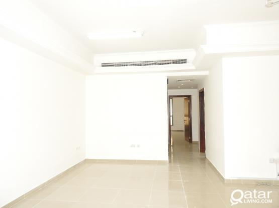 SPACIOUS 2 BED ROOM FLATS AVAILABLE IN MANSOURA