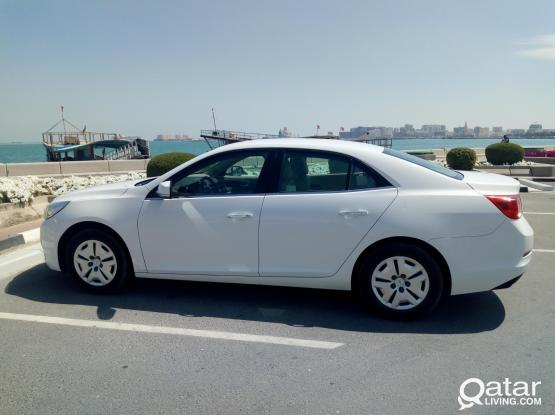 CHEVROLET MALIBU CAR FOR RENT OR LEASE TO OWN - FREE DELIVERY