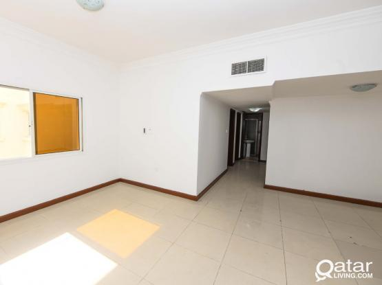 2Bedroom Apartment for Family in Najma NO COMMINSSION
