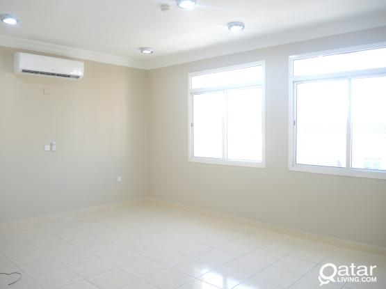 2 BHK APARTMENT AVAILABLE IN MANSOURA