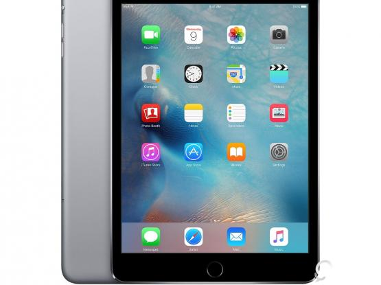 Ipad Mini 4 64gb