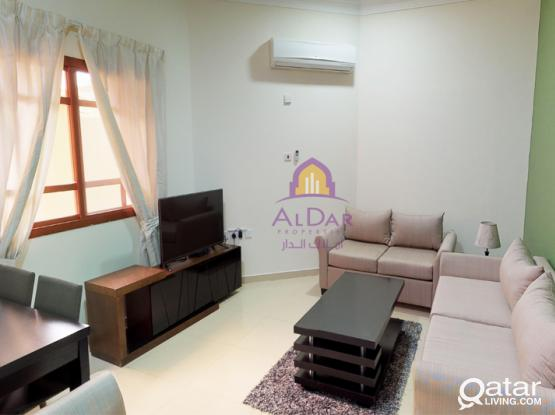 No Commission -  F/F 2BHK in  Sakhama-12 Min from Ikea
