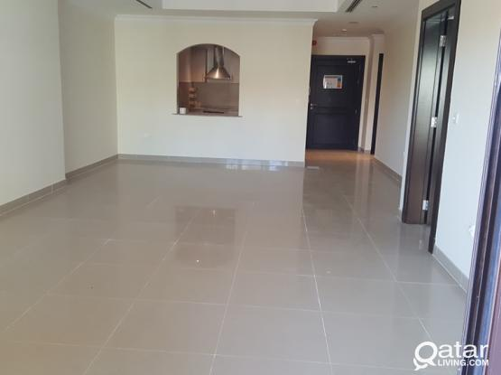 One BHK 122 Sqm @ Tower 29 Porto Arabia
