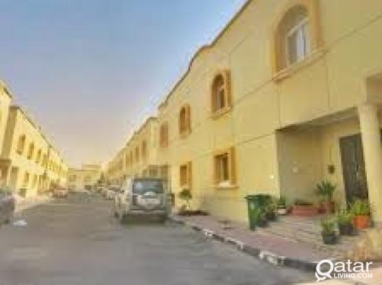URGENT BED SPACE AVAILABLE 550 QAR
