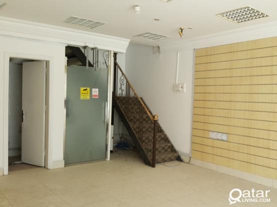 88 Sqm Shop @ Bin Mahmoud