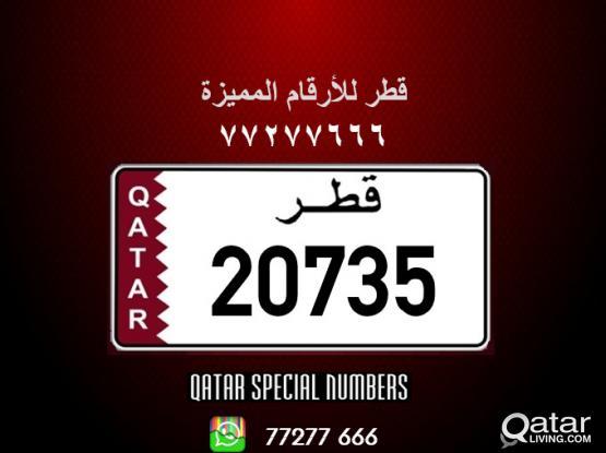 https://files.qatarliving.com/styles/555x415/s3/2020/01/19/20735.jpg?itok=hacFuGg8