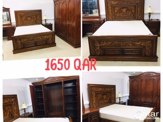 Villa Furniture for Sell -Location Al Thumama
