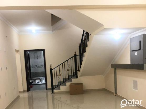 BRAND NEW STANDALONE VILLA FOR FAMILY AT WAKHARA