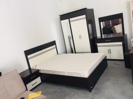 for sale used furniture items