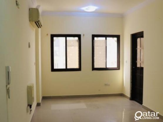 1 Bedroom Apartment Available in Umm ghuwailina