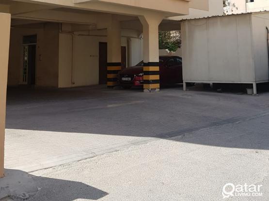 3 Bedroom 1.5 Bathroom | UF Apartment | Bin Mahmoud