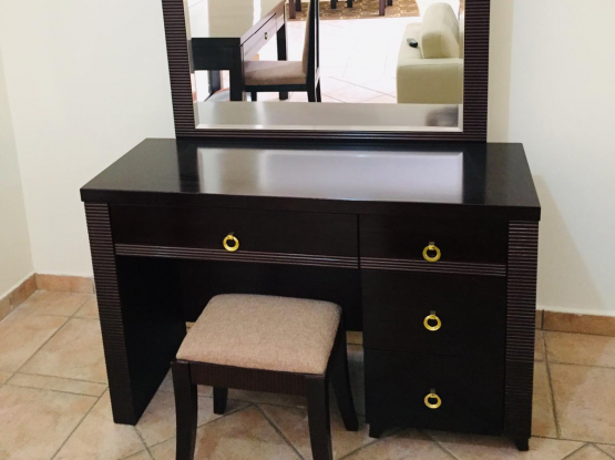 for sale used furniture items very good conditions