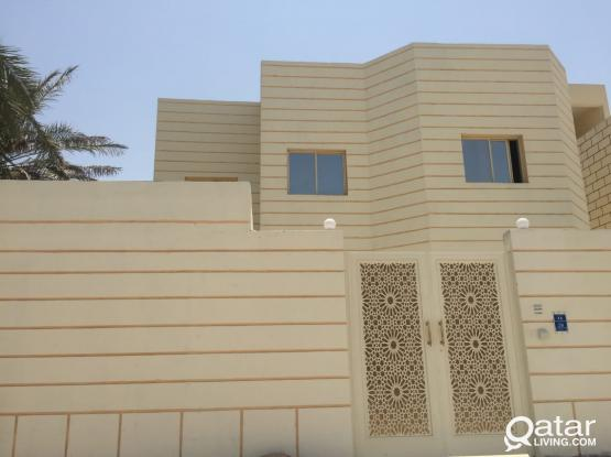 Studio Apartment Available for Rent in Al Luqtha (No Commission)