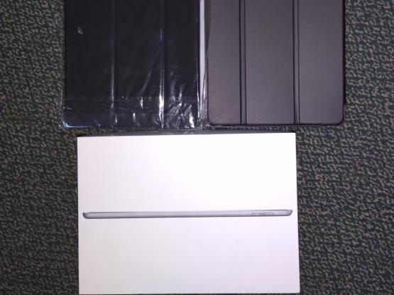 iPad 6th Gen 32GB