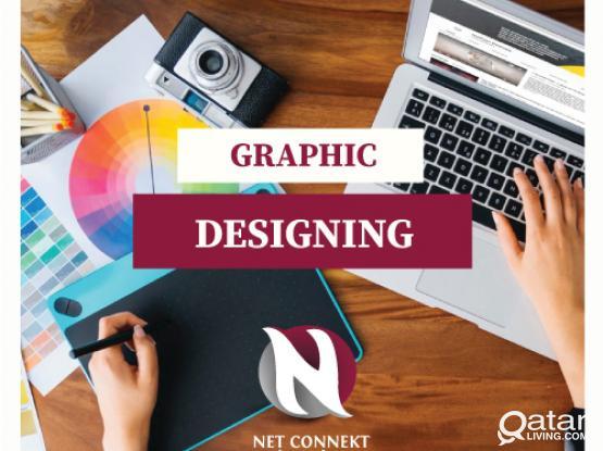 Company Branding(logo, Flyer, Brochure, Profile, Websites, Apps)
