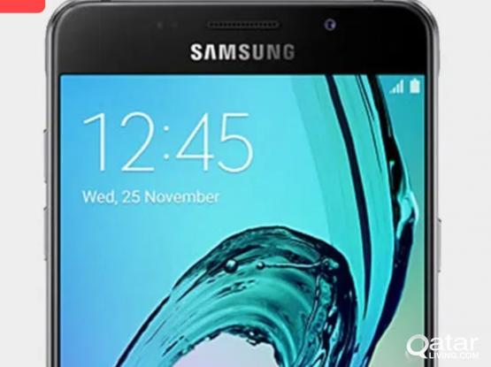Samsung galaxy a5.6 for sale