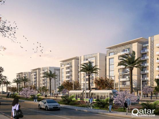 0% INTEREST!! Ownership for Expat and Investors