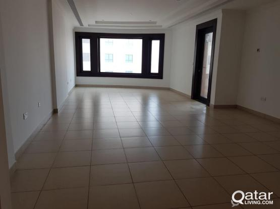 Best offer For Sale 1B/R in Porto Arabia vacant