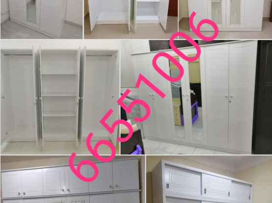 You want to buy any brand new furniture in Doha. Please call 66551006