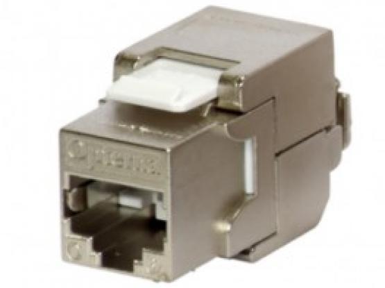 Opterna Cat6 Fiber optic cables