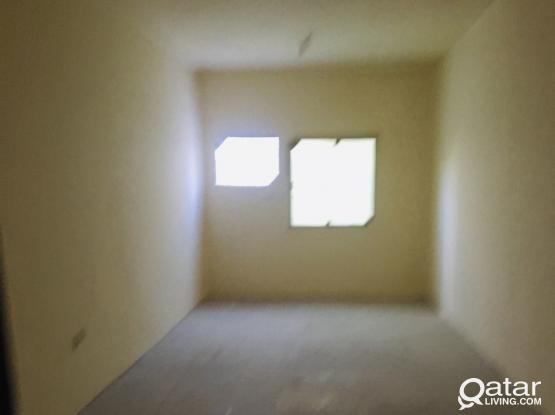 Very spacious 33 rooms labor camp 8/4 meters size available at industrial area street 37