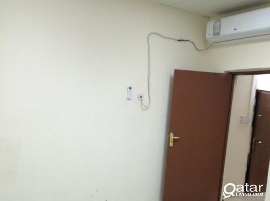 Room for rent mamura