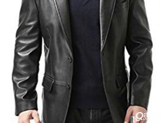 Leathers Jackets and leather Accessories